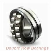 170 mm x 260 mm x 67 mm  SNR 23034.EAW33C3 Double row spherical roller bearings