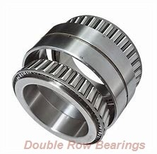 400 mm x 600 mm x 148 mm  SNR 23080EMKW33 Double row spherical roller bearings