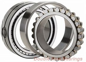 360 mm x 540 mm x 134 mm  SNR 23072EMKW33C4 Double row spherical roller bearings