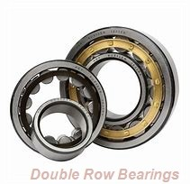 100 mm x 165 mm x 52 mm  SNR 23120.EAW33 Double row spherical roller bearings