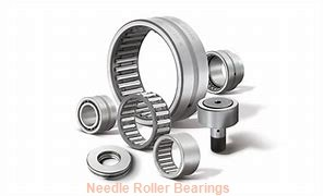 skf K 30x37x18 Needle roller bearings-Needle roller and cage assemblies