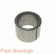 65 mm x 75 mm x 80 mm  skf PWM 657580 Plain bearings,Bushings
