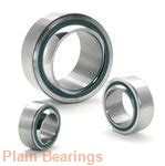 25 mm x 32 mm x 25 mm  skf PSMF 253225 A51 Plain bearings,Bushings