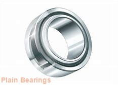 250 mm x 270 mm x 100 mm  skf PBMF 250270100 M1G1 Plain bearings,Bushings