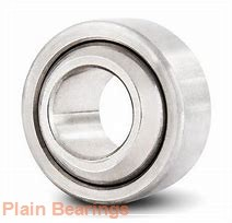 17 mm x 19 mm x 20 mm  skf PCM 171920 E Plain bearings,Bushings