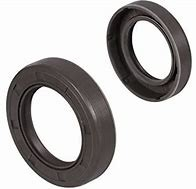 skf 10 VA V Power transmission seals,V-ring seals, globally valid