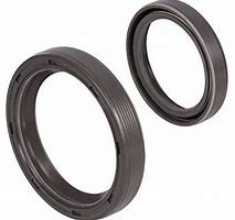 skf 1850 VL R Power transmission seals,V-ring seals, globally valid