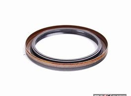 skf 25X40X7 CRW1 V Radial shaft seals for general industrial applications
