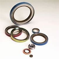skf 160X290X18 HMSA10 V Radial shaft seals for general industrial applications