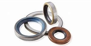 skf 9859 Radial shaft seals for general industrial applications