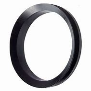 skf 1400238 Radial shaft seals for heavy industrial applications