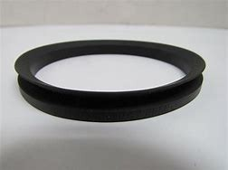 skf 1800257 Radial shaft seals for heavy industrial applications