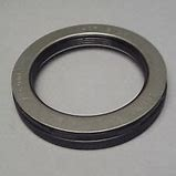 60 mm x 105 mm x 63 mm  skf GEH 60 TXE-2LS Radial spherical plain bearings