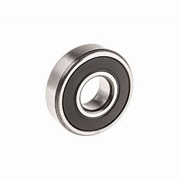 skf FYR 1 7/16-3 Roller bearing round flanged units for inch shafts