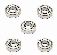 skf SAFS 22230 T SAF and SAW pillow blocks with bearings with a cylindrical bore