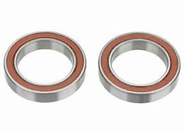 skf SAF 22216 T SAF and SAW pillow blocks with bearings with a cylindrical bore