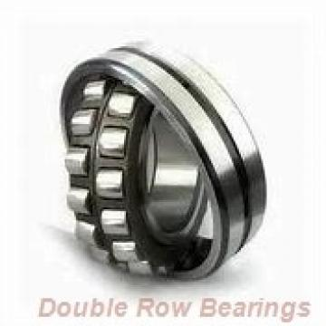 320 mm x 480 mm x 121 mm  SNR 23064EAW33C3 Double row spherical roller bearings