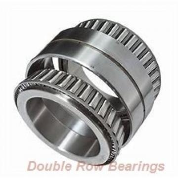 NTN 23032EAD1 Double row spherical roller bearings