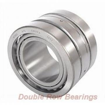 160 mm x 240 mm x 60 mm  SNR 23032.EMW33C2 Double row spherical roller bearings
