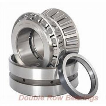 100 mm x 165 mm x 52 mm  SNR 23120EMKW33C4 Double row spherical roller bearings