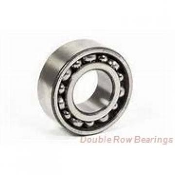 100 mm x 165 mm x 52 mm  SNR 23120.EAKW33 Double row spherical roller bearings