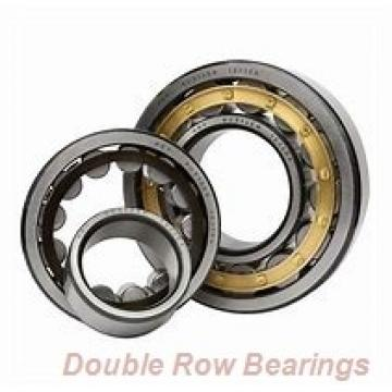 340 mm x 520 mm x 133 mm  SNR 23068EMKW33C4 Double row spherical roller bearings