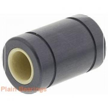 45 mm x 55 mm x 80 mm  skf PBM 455580 M1G1 Plain bearings,Bushings