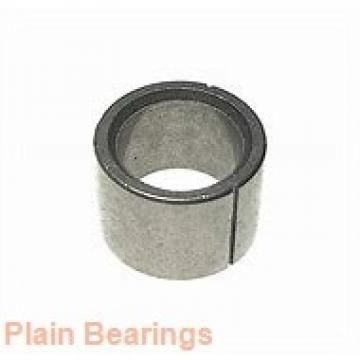 8 mm x 12 mm x 8 mm  skf PSMF 081208 A51 Plain bearings,Bushings