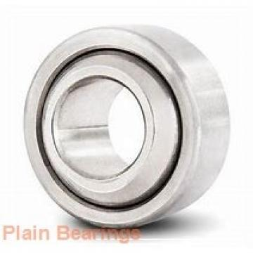 190 mm x 210 mm x 120 mm  skf PBMF 190210120 M1G1 Plain bearings,Bushings