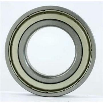 skf 401206 Power transmission seals,V-ring seals for North American market
