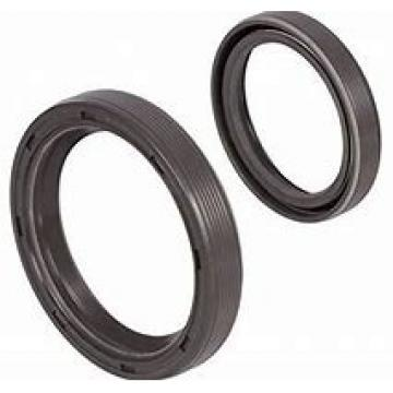 skf 725 VA V Power transmission seals,V-ring seals, globally valid