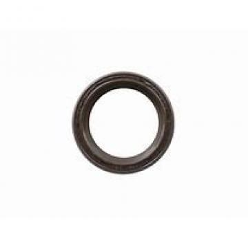 skf 85 VA R Power transmission seals,V-ring seals, globally valid