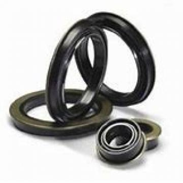 skf 40X55X7 HMS5 V Radial shaft seals for general industrial applications