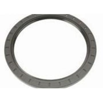 skf 36X50X7 CRW1 R Radial shaft seals for general industrial applications