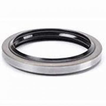 skf 40X80X10 HMSA10 RG Radial shaft seals for general industrial applications
