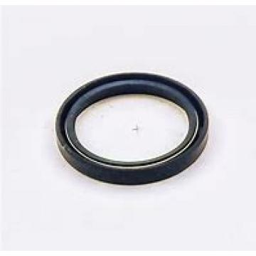 skf 35X49X6 HMS5 V Radial shaft seals for general industrial applications