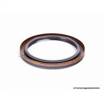 skf 35X50X8 HMS5 RG Radial shaft seals for general industrial applications