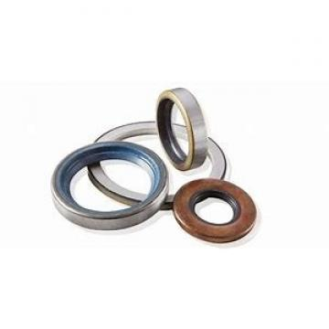 skf 12X25X7 HMS5 V Radial shaft seals for general industrial applications