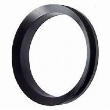 skf 978x1018x18 HS5 R Radial shaft seals for heavy industrial applications
