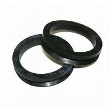 skf 1550575 Radial shaft seals for heavy industrial applications