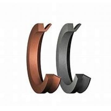 skf 2600760 Radial shaft seals for heavy industrial applications