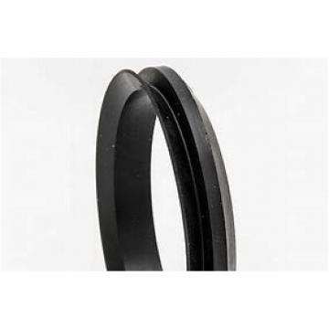 skf 275x310x16 HDS1 R Radial shaft seals for heavy industrial applications