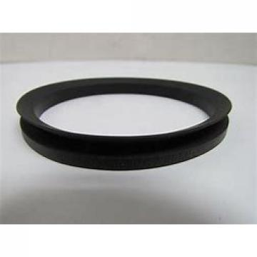skf 390x430x16 HDS2 R Radial shaft seals for heavy industrial applications