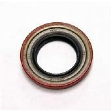 44.45 mm x 71.438 mm x 66.675 mm  skf GEZM 112 ES-2LS Radial spherical plain bearings