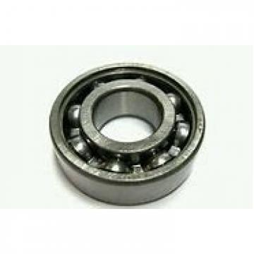 skf FYRP 2 1/2 Roller bearing piloted flanged units for inch shafts