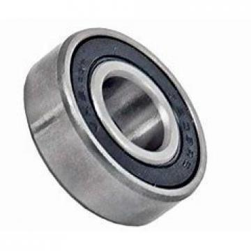 skf FYRP 2 1/2-3 Roller bearing piloted flanged units for inch shafts