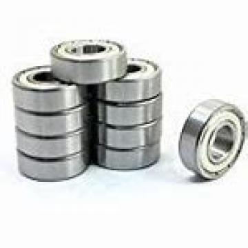 skf FYRP 2 7/16-18 Roller bearing piloted flanged units for inch shafts