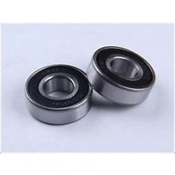 skf FYRP 3 1/2 Roller bearing piloted flanged units for inch shafts