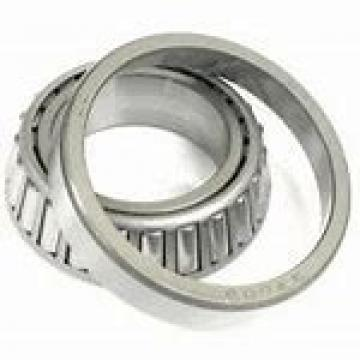 skf FYRP 4-3 Roller bearing piloted flanged units for inch shafts