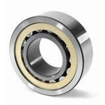 skf FYRP 2 3/4-3 Roller bearing piloted flanged units for inch shafts